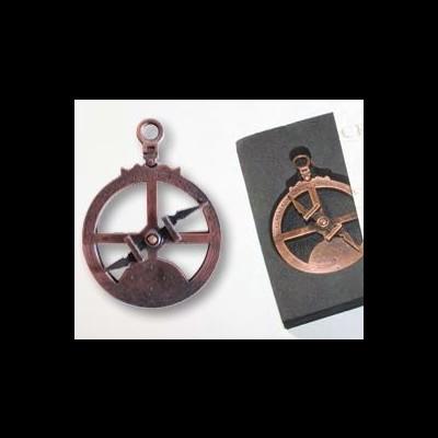astrolabio 6cm 2