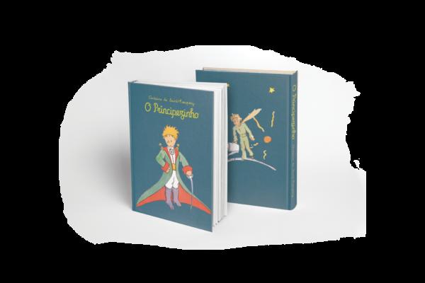 mini-livro-principezinho